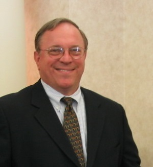 Eugene Selke