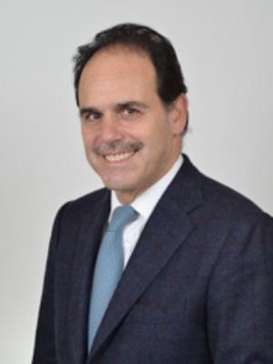 Everett Scheuermann