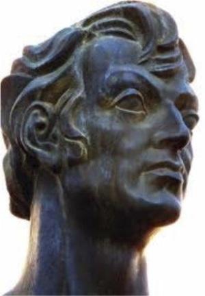 Ezekiel Sater