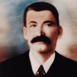 Frederigo Mcgarrah