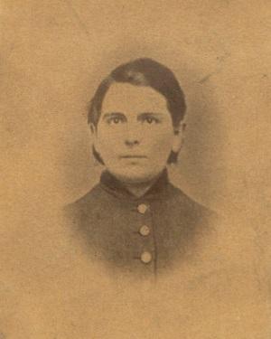 Gallard Lugar