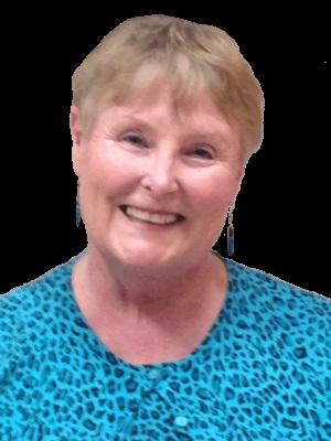 Gayle Kilduff