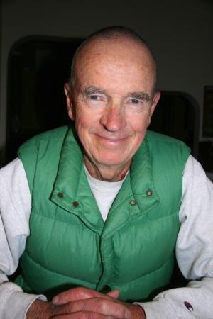 Gregoor Felps