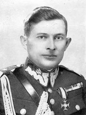 Гвидо Эбингер
