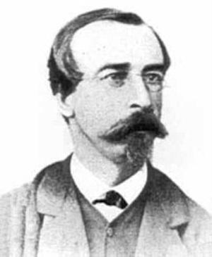 Harmon Challis