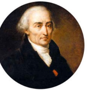ჰარისონ Casebolt