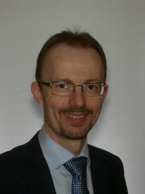 Joseph Ochsner