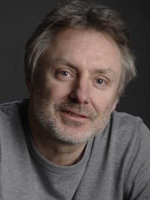 Joshua Norville