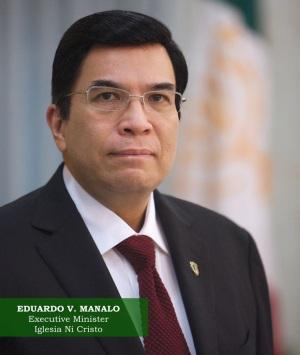 Ժոզեաս Նիկոլսոն