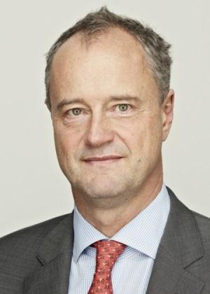 Jozef Nery