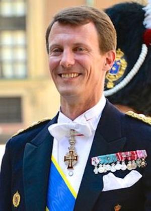 Juan Neitzel