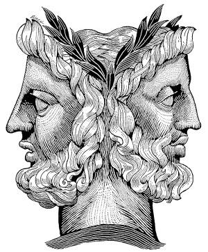 Keelby Marcellinus