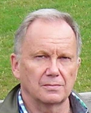 Philippus Irey