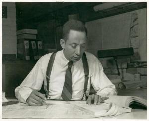 Manfred Buchner