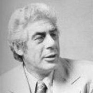 Maurisio Accardi