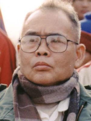 Nickola Quigg