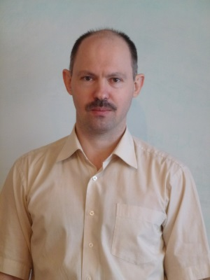 Reuben Depaola