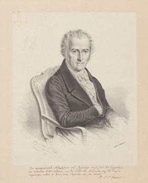 Roger Brocato