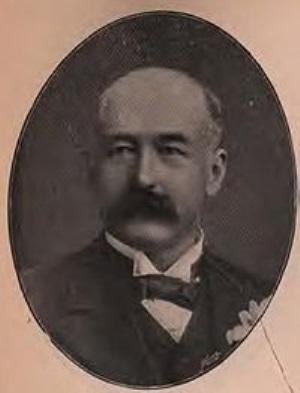 Saul Wemmer