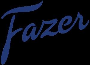 Sheppard Stalzer