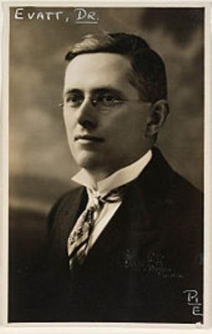 Sigfried Shum