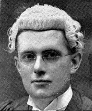 Sigismond Sholtis