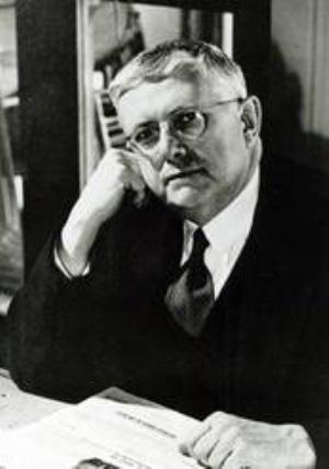 Sigmund Sharlow