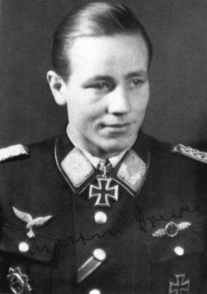 Theobald Mcquiggan