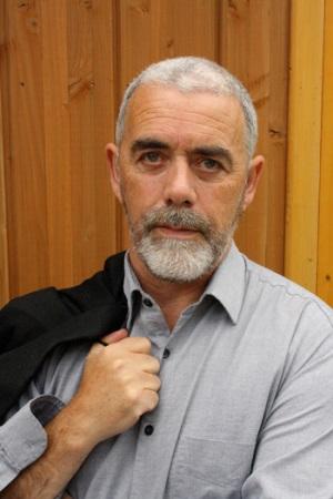 Tito Markow
