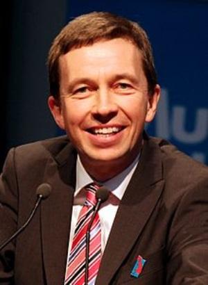 Waldemar Gibeault