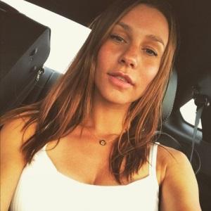 Alasdair Alexandra