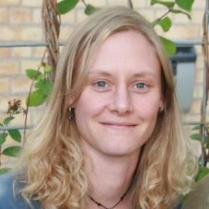Cecil Lorraine