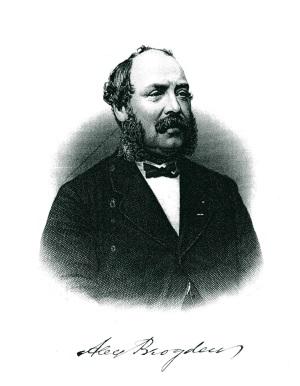 Cobb Keena