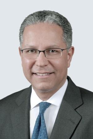 Duncan Deharo