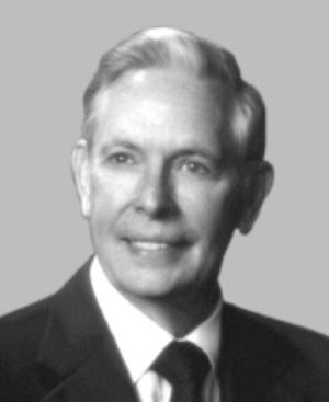 אלביס קאטניו