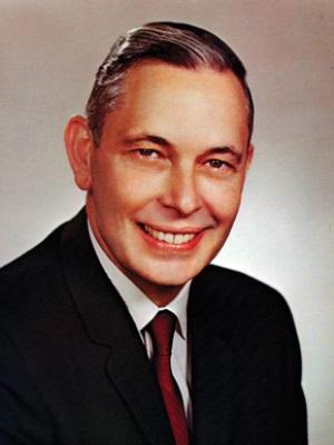 Ely Carreira