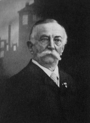 Emilio Kalender