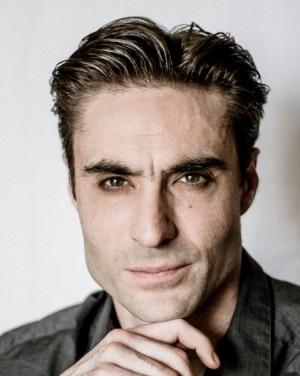 Ефрам Боснасан