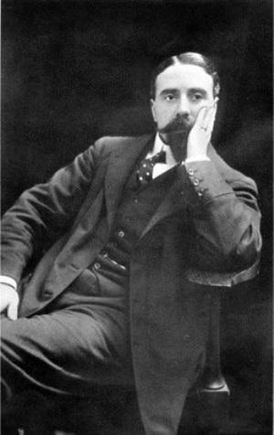 Federico Barbaro