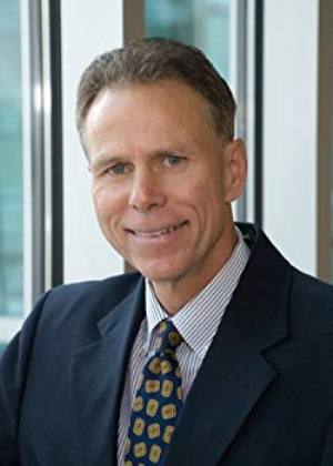 Francis Woldt