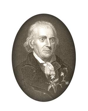 Frederic Wene