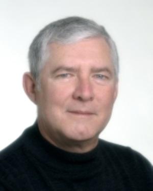 Gian Stgelais