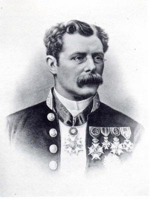 Griswold Rybak