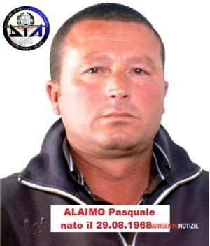 Hassan Pernice