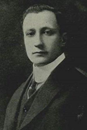 Hercule Nosek