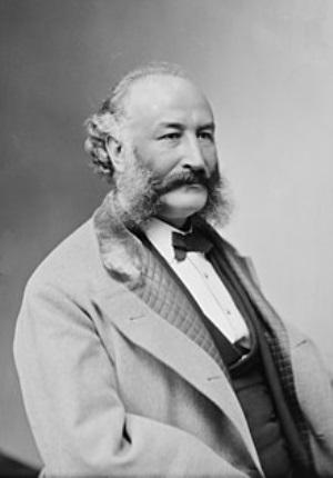 Hermann Nobriga