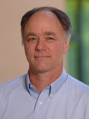 Jean-Francois Lairsey