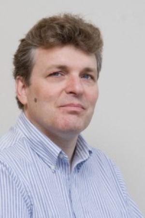Ջեֆրի Կուբիկեկ