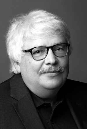 Jerome Kinnana