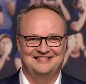 Ҷошо Касахара